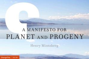 Mintzberg-cover