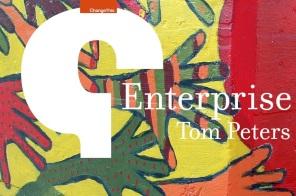 PetersEnterprise-cover