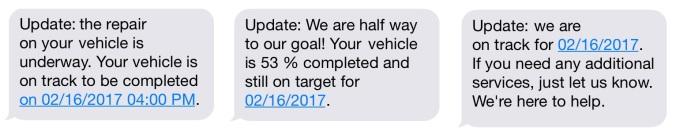 car-updates
