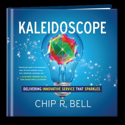 kaleidoscope_3d