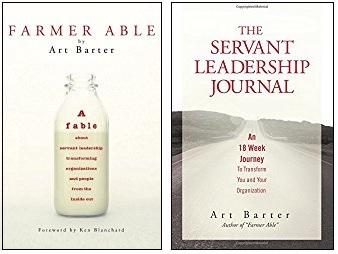 art barter books