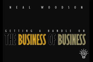 Getting_A_Handle_On_The_Business_Of_Business-cover