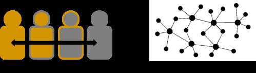 TeamOfLeaders-graphic