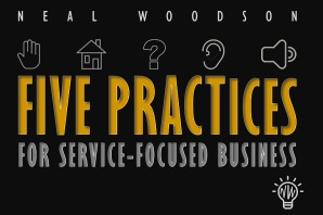 Five_Practices_for_Service_Focused_Business-cover