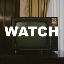 Cube-Watch