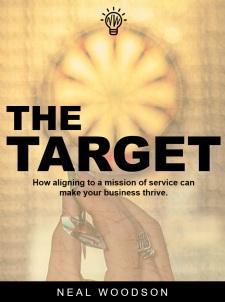 Target-2