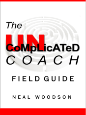 UC_Field_Guide-cover-image