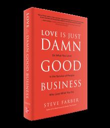 love-is-just-damn-good-business