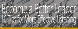 BecomeABetterLeader-10-Tips-For-Listening