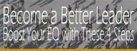 BecomeABetterLeader-Boost-EQ