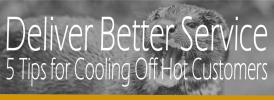 DeliverBetterService-5-Tips-Hot-Customers