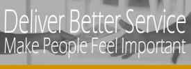 DeliverBetterService-Make-People-Feel-Important