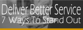 DeliverBetterService-Stand-Out